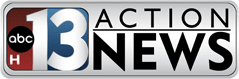 Action News